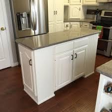 Kitchen Cabinets Salt Lake City Remodel Salt Lake City Ut