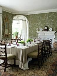 dining room wallpaper ideas dining room wallpaper wallpaper for dining room modern photo 2