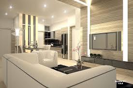 home interior design johor bahru five star design interior designer johor bahru renovation