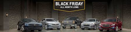car sales black friday black friday sale on now at forest lake chevrolet cadillac
