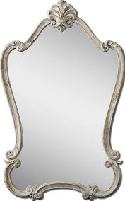 Uttermost Mirror Accessories Uttermost Mirrors For Exciting Home Interior