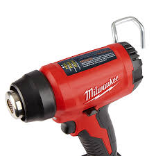 milwaukee 2688 20 m18 cordless compact head gun 1000 f bare tool