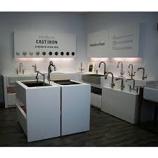 kohler bathroom u0026 kitchen products at general plumbing supply in