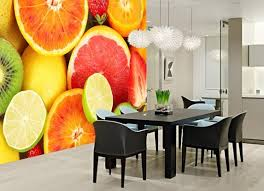 kitchen wall mural ideas 12 doubts about kitchen wall mural ideas you should small home ideas