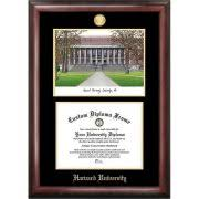 harvard diploma frame diploma frames