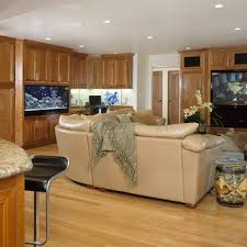 kitchen and home interiors extraordinary kitchen and home interiors contemporary best