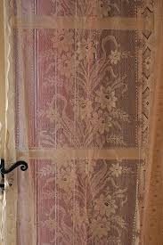 13 best living room images on pinterest lace curtains antique