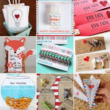 valentines1000 photo album 59 wonderful diy s day cards for the classroom smart