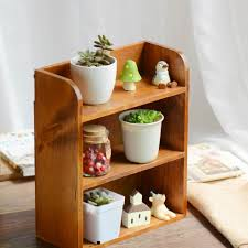 Home Decor Shelf by Compare Prices On Hanging Decor Shelf Online Shopping Buy Low