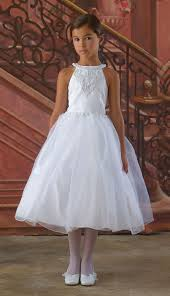 communion dresses on sale 21 best flower girl dresses images on communion