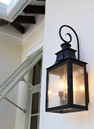 building a dream house our farmhouse light fixtures lights