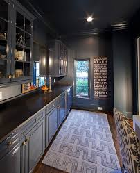 dark wood floor kitchens awesome smart home design creative rugs