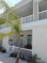 Rasmussen Pool And Patio Family Friendly Private Patio Second Floo Vrbo