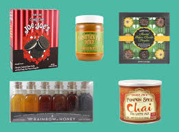trader joe s gift baskets 15 awesome gifts you can up while getting groceries at trader