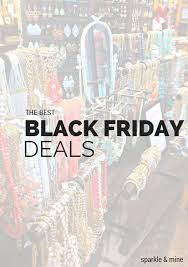 best black friday deals on saturday best 25 black friday deals online ideas only on pinterest black