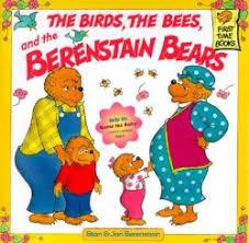 berenstain creator berenstain bears dead good