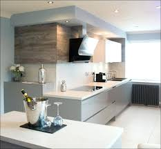 winnipeg kitchen cabinets german made kitchen cabinets german kitchen cabinets winnipeg