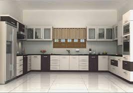 100 home interior company catalog website template 46692