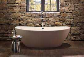 Oversized Bathtubs For Two Purchase Your New Freestanding Tub From Mti Baths Inc