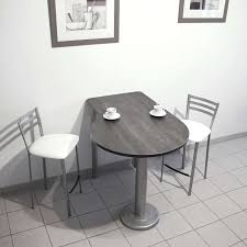 table cuisine hauteur 90 cm table cuisine hauteur 90 cm 28 images table de cuisine en