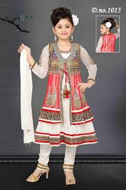 children churidar suit children churidar suit suppliers and