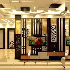modern living room interior design partition interior design living room divider ideas breathtaking modern living room divider