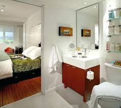 Add Bathroom To Basement Cost - how much does it cost to add a half bathroom home house remodel