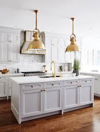 See Stunning Spaces By Sarah Richardson Design - Sarah richardson family room