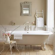 country bathroom ideas pictures country cottage bathroom ideas ideas design decorating country
