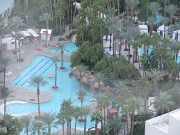 Flamingo Las Vegas Map by Suites At Hgvc At The Flamingo Las Vegas Strip Las Vegas Nv