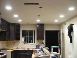 Recessed Lighting Fixtures For Kitchen by Kitchen Kitchen Light Bulbs And 12 Set Of Vintage Glowing Light