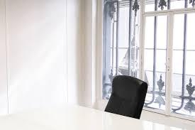bureau poste louvre location bureau bureau 3 à 4 postes louvre rivoli