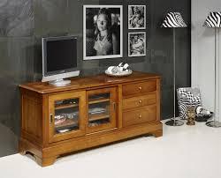 le bon coin meuble de cuisine d occasion le bon coin somme ameublement avec le bon coin mobilier occasion