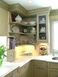 kitchen cabinet corner shelf kitchen cabinet corner shelf corner shelf cabinet best corner