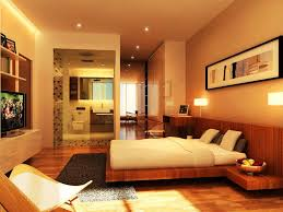 Storage Space Small Bedroom Solutions All Home Decorations - Bedroom furniture solutions