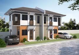 duplex house pleasant 9 duplex house design apnaghar house