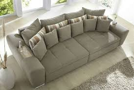 big sofa big sofa möbel big sofas living rooms and room