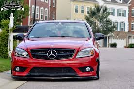 mercedes c300 aftermarket accessories 2009 c300 oem aftermarket parts for sale cheap located