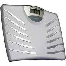How Accurate Are Bathroom Scales Talking Bathroom Scales Low Vision Aid