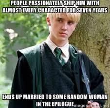 Hermione Granger Memes - harry potter memes uhh draco malfoy meme wattpad