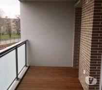 location bureau appartement location bureau inspirant maison a vendre appartement a