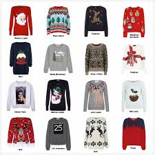 red reindeer sweater cashmere sweater