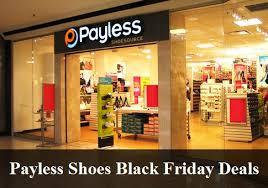shoes black friday 2017 sale deals