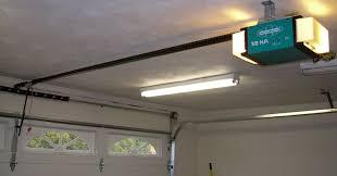 Garage Door Springs Menards by Menards Garage Door Garage Doors At Menards Gray Garage Door
