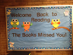 346 best library door and bulletin board ideas images on pinterest