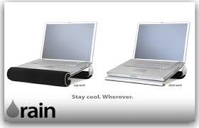 Laptop Desk Stands Ilap Laptop Desk Stand Ends Soon