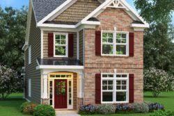 Home Plans With Loft Home Plans With Lofts Loft Floor Plans