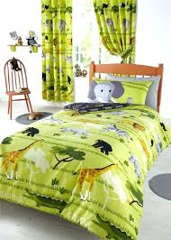 Amazon Duvet Sets Duvet Covers Kids U2013 De Arrest Me