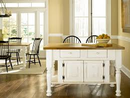 farm table kitchen island carolina farm table islands