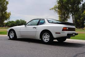 rally porsche 944 european motor studio